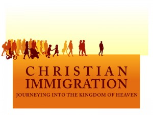 ChristianImmigration